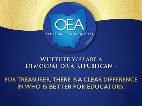 OEA comparative