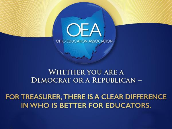 OEA comparative