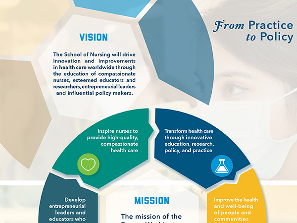 SON Mission Vision Draft