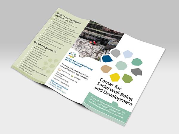 CSWD Brochure