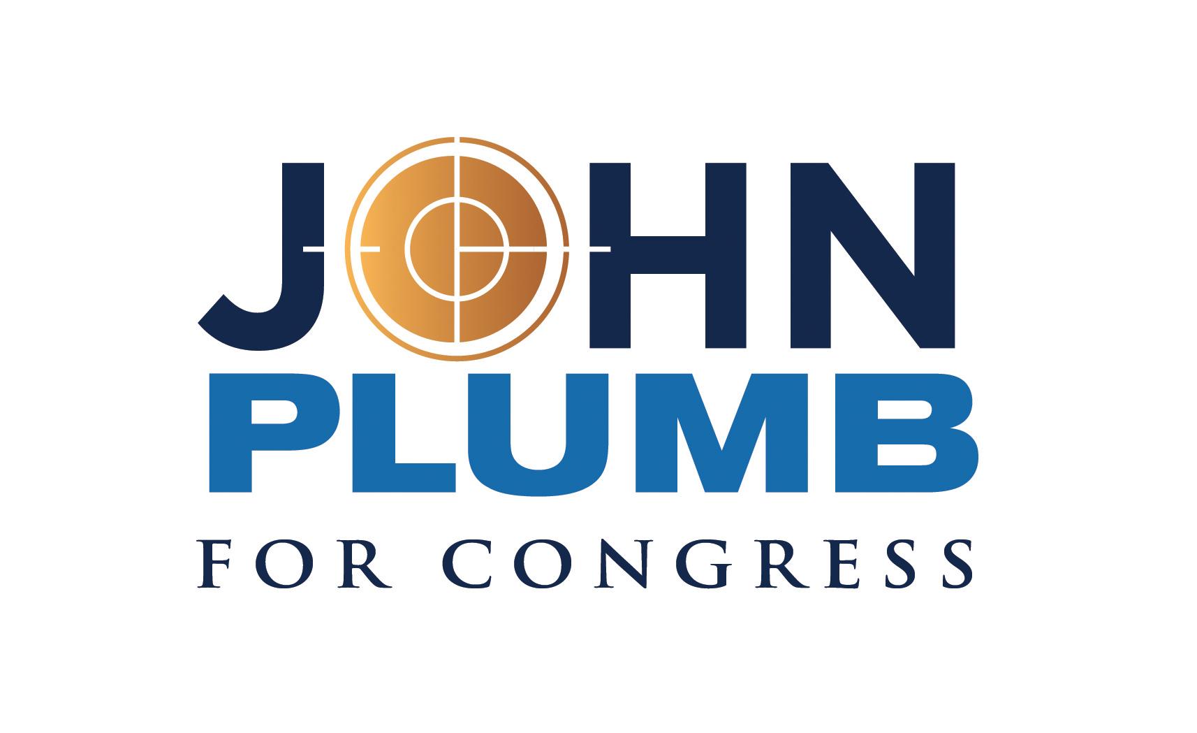 JP Logo concepts