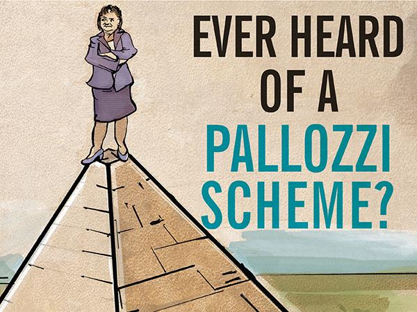 Pallozzi Scheme
